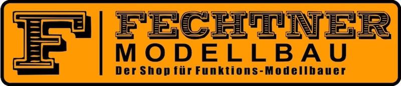 Fechtner-Modellbau